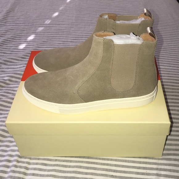 5a5d62079e71 New Republic by Mark Mcnairy Shoes